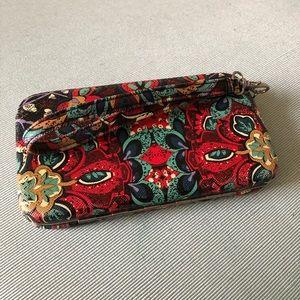 Handbags - Wallet/Phone Case
